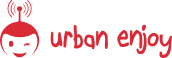 Urbanplay Logo