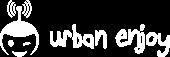 Urbanplay Logo